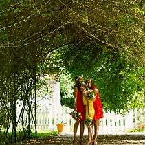 mariage au chateau romantique chic et champêtre se marier dans un château paris île de france autour de paris sall de mariage chateau domaie pour mariage sallede mariage bourgogne
