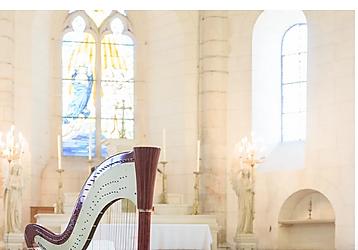marige au chaeau dans un chateau 77 île de france poche e paris près e paris wedding france weddig venue issue