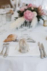 chapiteau tente bambou se marier dans un chateau château près de paris mriage romantique mariage chic et champêtre