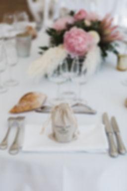 mariage dans un château mariage das un domaine mariachic et champêtre mariage romantique mariage dans un chateau mariage dans une forêt mariage champêtre se mrier dans un château CHAPITEAU BAMBOU TENTE
