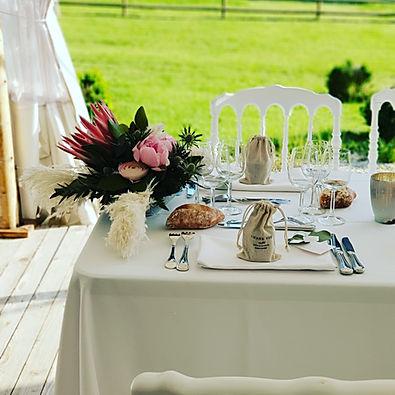 mariage dans un châtau se marier dans un château proche de paris mriagechc et champêtre île de france château de séréville