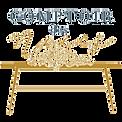 Logo CDN couleurs.png