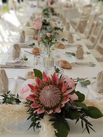 chapiteau bambou mariageprochede paris locatin chateau pour mariage en île de france mariage chic et champêtre romantique près de paris proche de paris
