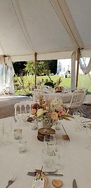 french wedding style french wedding style mariage chic et champêtre prèsde paris île de france