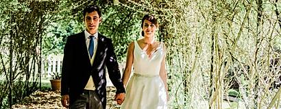 mariage chic et champêtre dans un chateau prè de paris îlede france wedding venues issues weddig frenc wedding venues château proche de pr