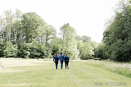 Karine &  Benoit - 08062019 - HD (743).j