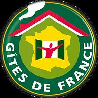 1200px-Gîtes_de_France_logo_2008.png