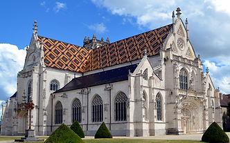 Monastère_royal_de_Brou_(église)_(1).jfi