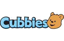 cubbies-1-300x191.png