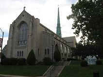 stjg church.jpg
