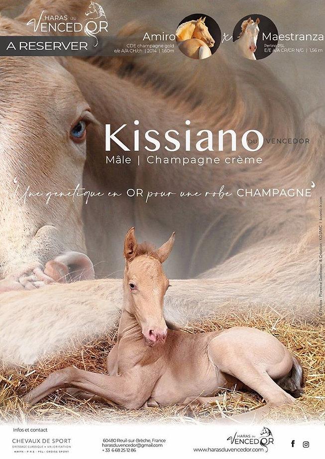 kissiano affiche.jpg