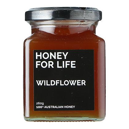 Western Australian Wildflower (260g)