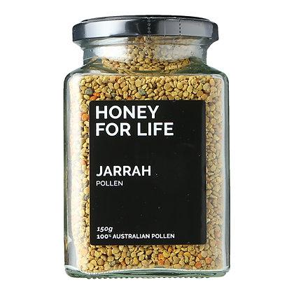 Jarrah Pollen (150g)
