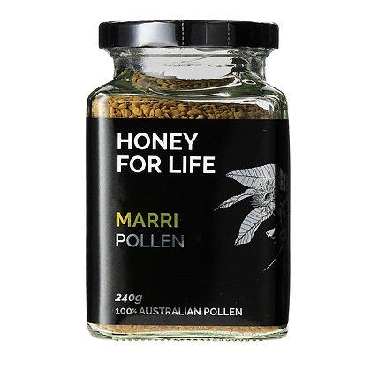 Marri Pollen (240g)