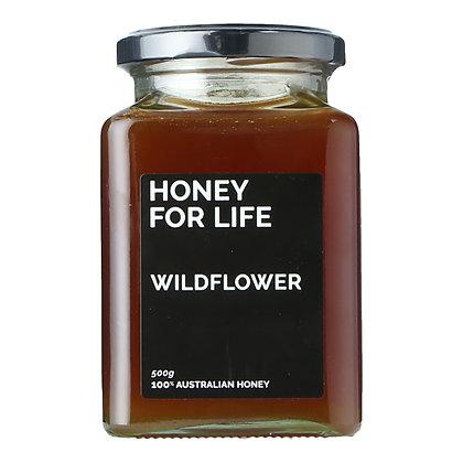 Western Australian Wildflower (500g)