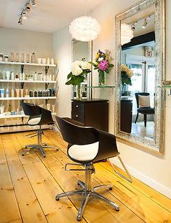 Natural Creations Hair and Beaty-Newport