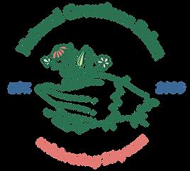 Natural-Creations-20th-Anniversary-Badge