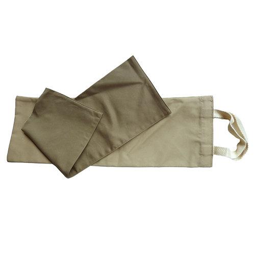 太極拳沙袋連內袋