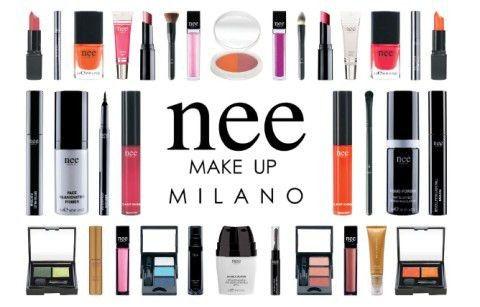 nee make up visuel products.jpg
