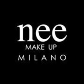 nee-make-up.png