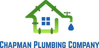Chapman Plumbing Company