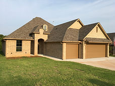 2409 Forest Crossing Ext.JPG