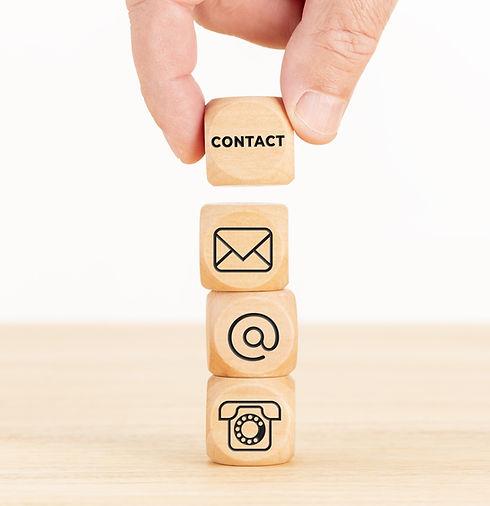 contact-us-concept-TMJN8B6_edited.jpg
