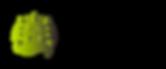 oakcreek_circ_logo.png