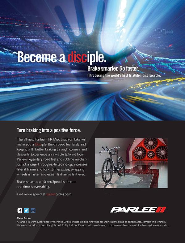 Parlee_braking.jpg