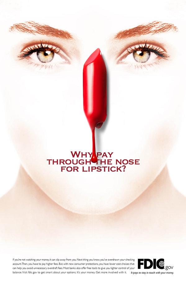 FDIC.lipstick.poster.jpg
