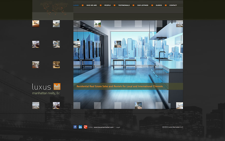 Luxus_Manhattan_home.jpg