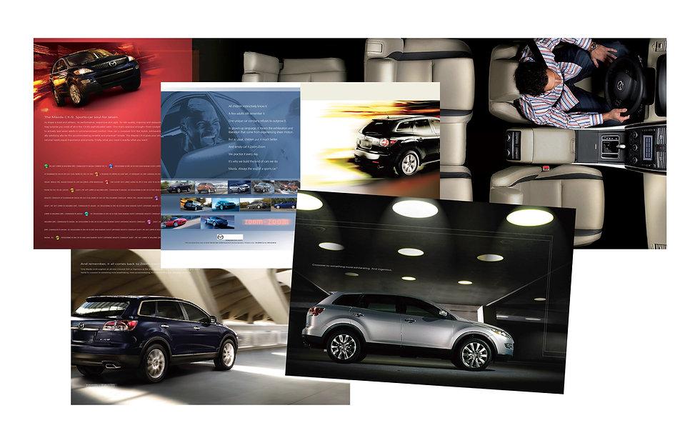 CX9_brochure.jpg
