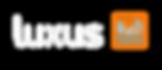 Luxus_logo_rev.png