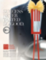 Lincoln_Culinary_direct_ad.jpg