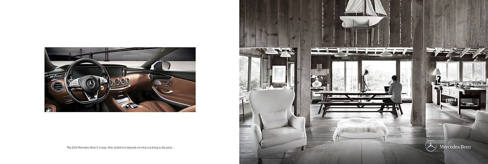 cabin_ad.jpg