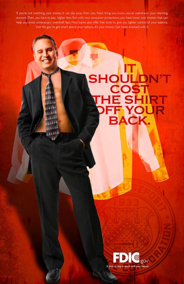 FDIC.poster2.jpg