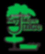 MKL_logo.png