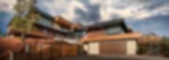 exterior_front.jpg