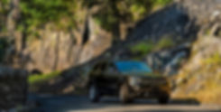 jeep_uturn_site.jpg