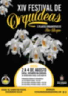 Whatsapp_XIV FESTIVAL DE ORQUIDEAS.jpg