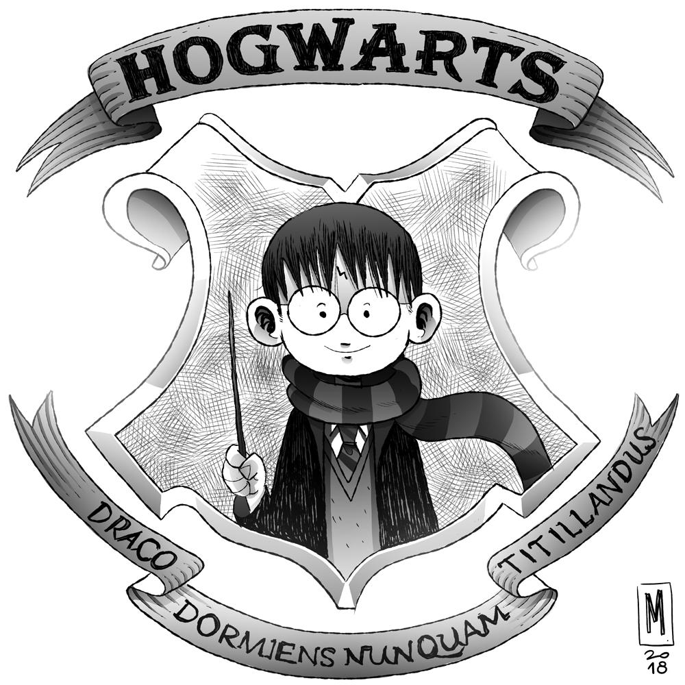 harry Potter_insta