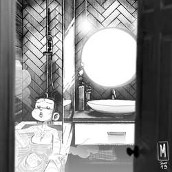 bathtub_EduardoMedeiros_insta