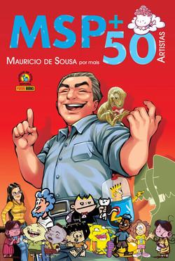 Msp + 50