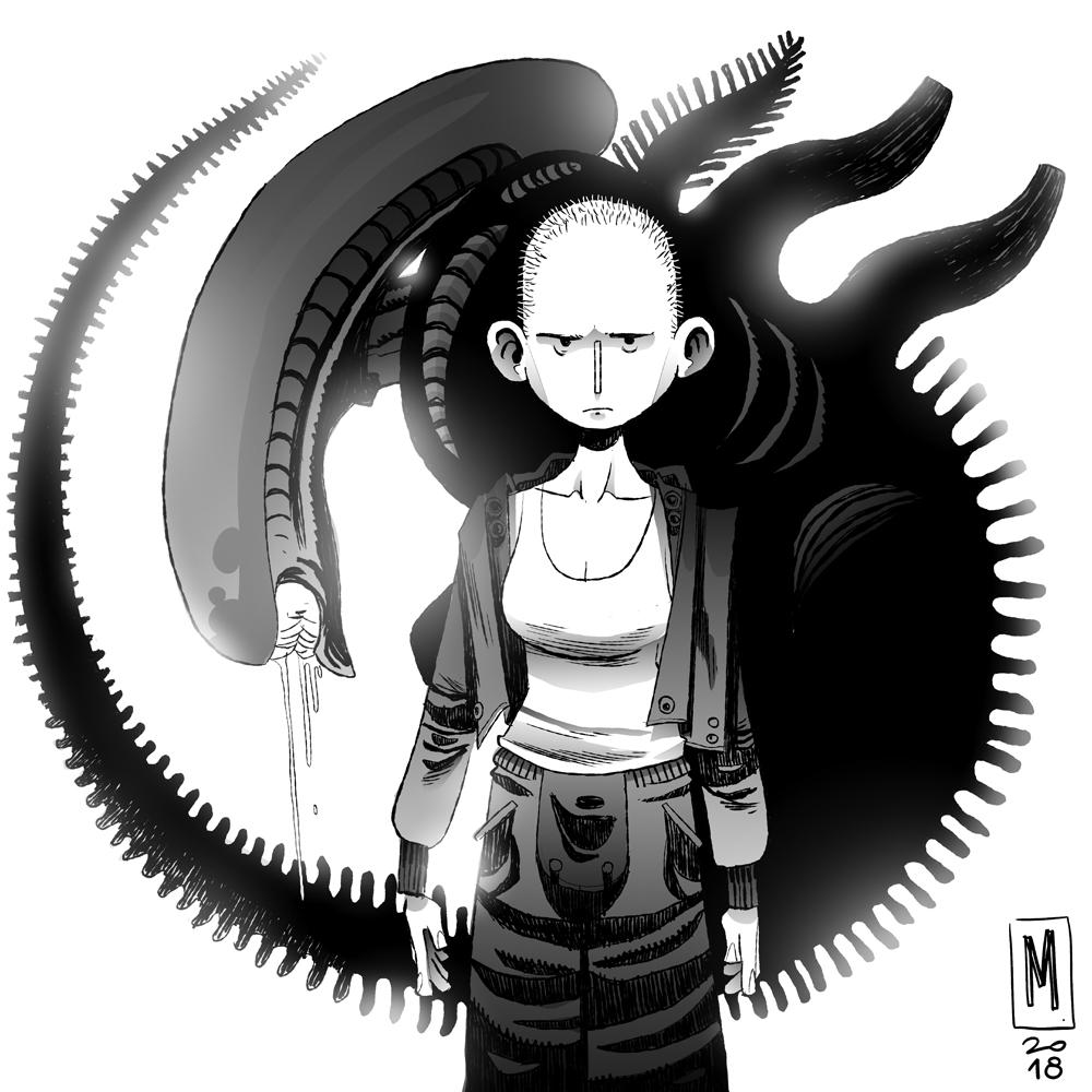 alien 3_baixa