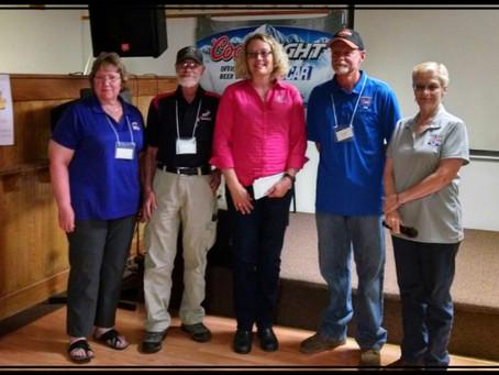 "Boys And Girls Club of Cheyenne - ""Heart Of The Community"""