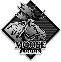 Cheyene Moose Lodge