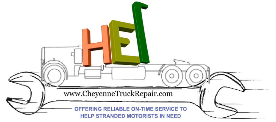 Reliable Roadside Service