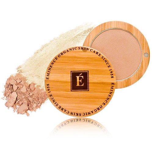 Eminence Vanilla Cream Antioxidant Mineral Foundation (Light)
