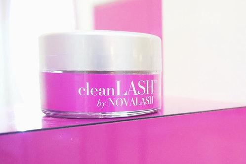 cleanLASH™ by NovaLash