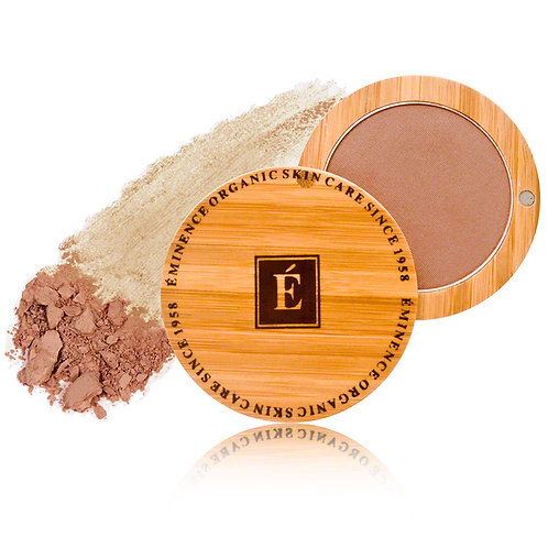 Eminence Honey Beige Antioxidant Mineral Foundation (Medium)